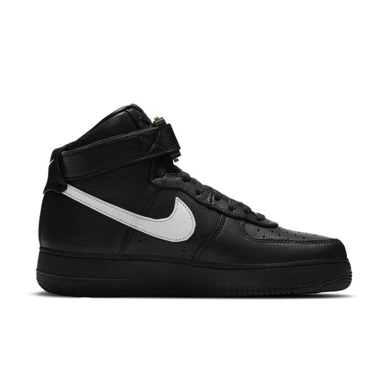 Nike Air Force 1 High x ALYX CQ4018-002 03