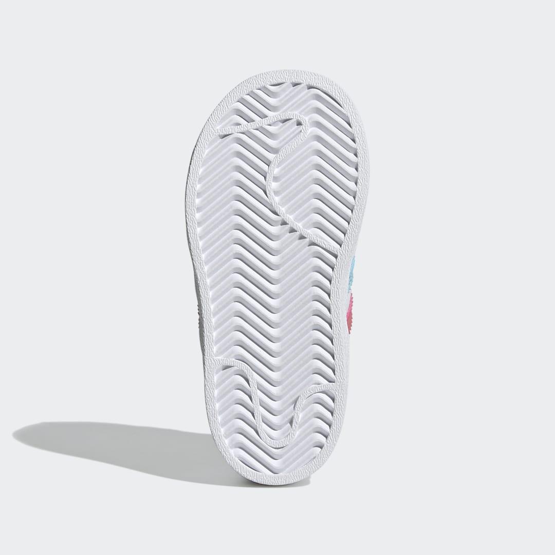 adidas Superstar FZ0654 03