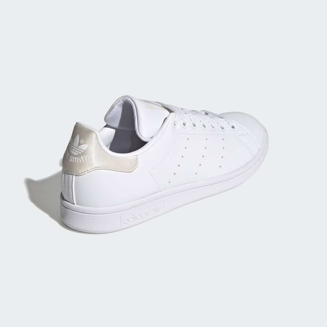 adidas Stan Smith GZ9152 02