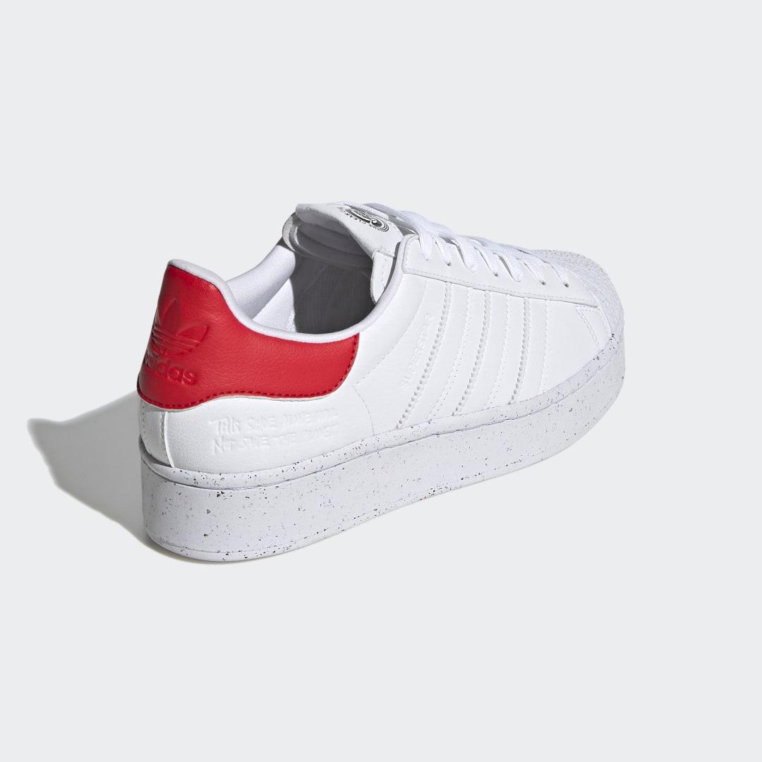 adidas Superstar Bold W H67929 02