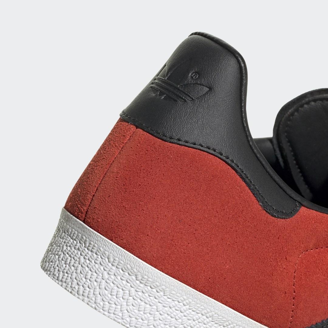 adidas Gazelle FU9674 05