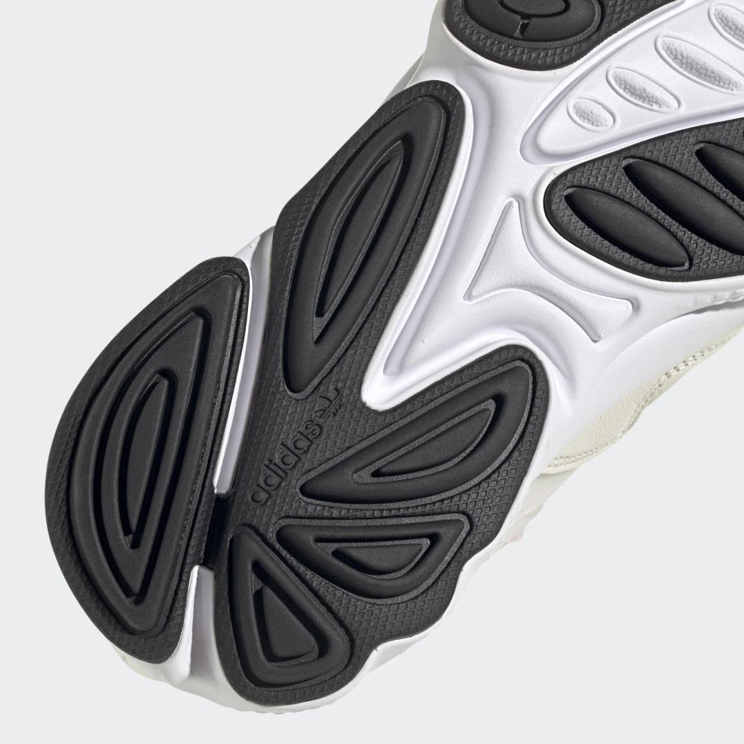 adidas Ozweego Plus G55589 05