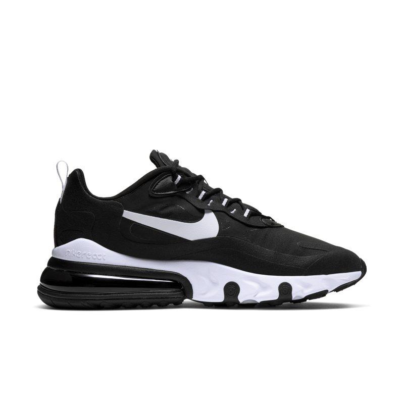 Nike Air Max 270 React AO4971-004 03