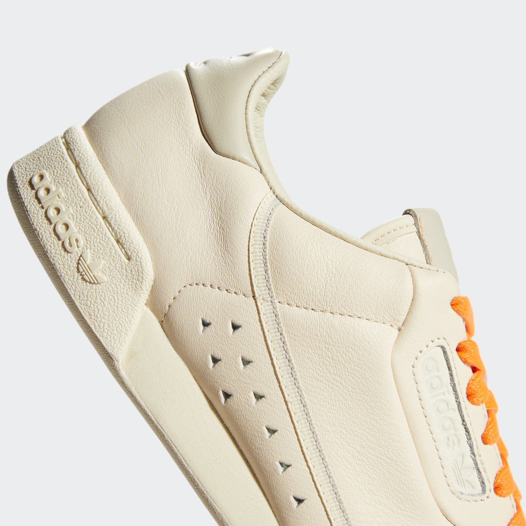 adidas Pharrell Williams Continental 80 FX8002 05
