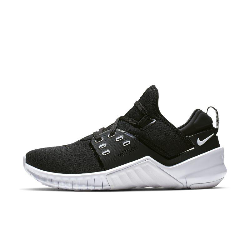 Nike Free X Metcon 2 CD8526-002 01