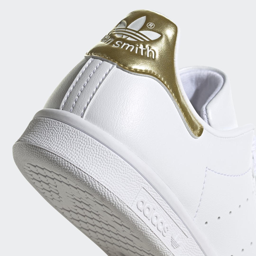 adidas Stan Smith G58184 05