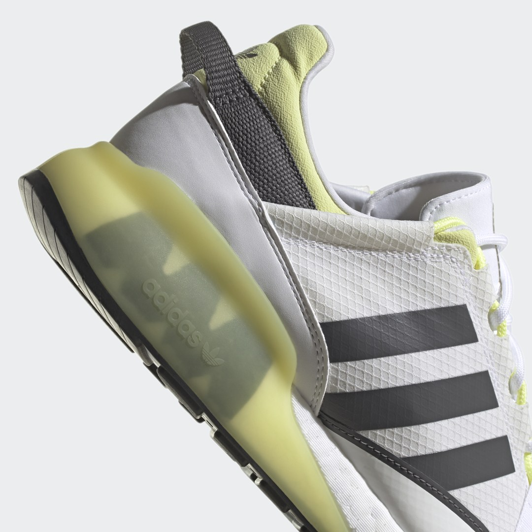 adidas ZX 2K Boost Pure GZ7729 05