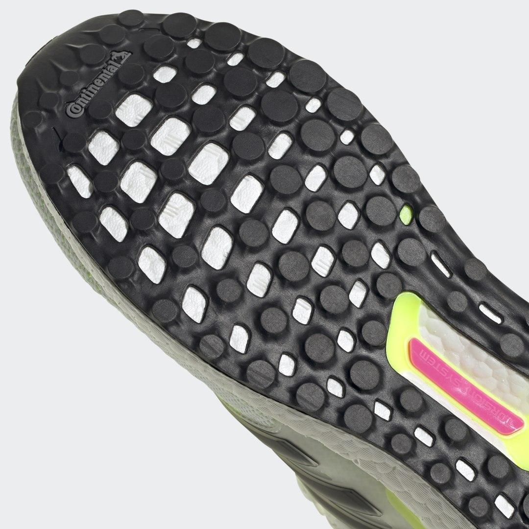adidas Ultra Boost H05248 05