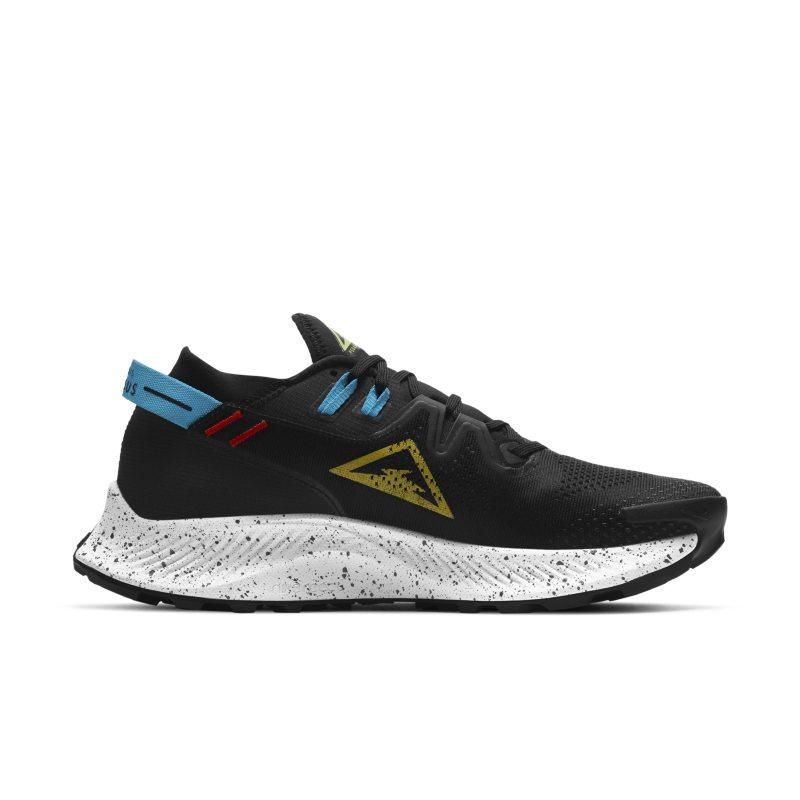 Nike Pegasus Trail 2 CK4305-001 03