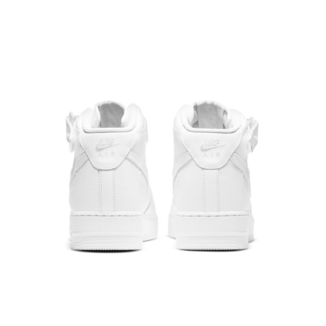 Nike Air Force 1 Mid '07 CW2289-111 02