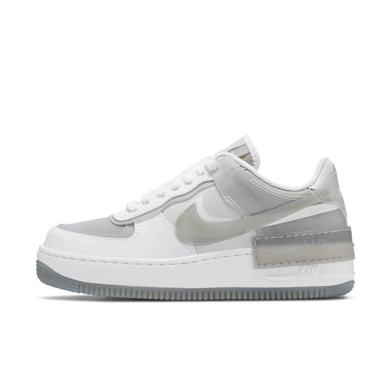 Nike Air Force 1 Shadow SE CK6561-100 01