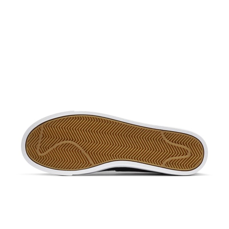 Nike Blazer Low LE AV9370-001 04
