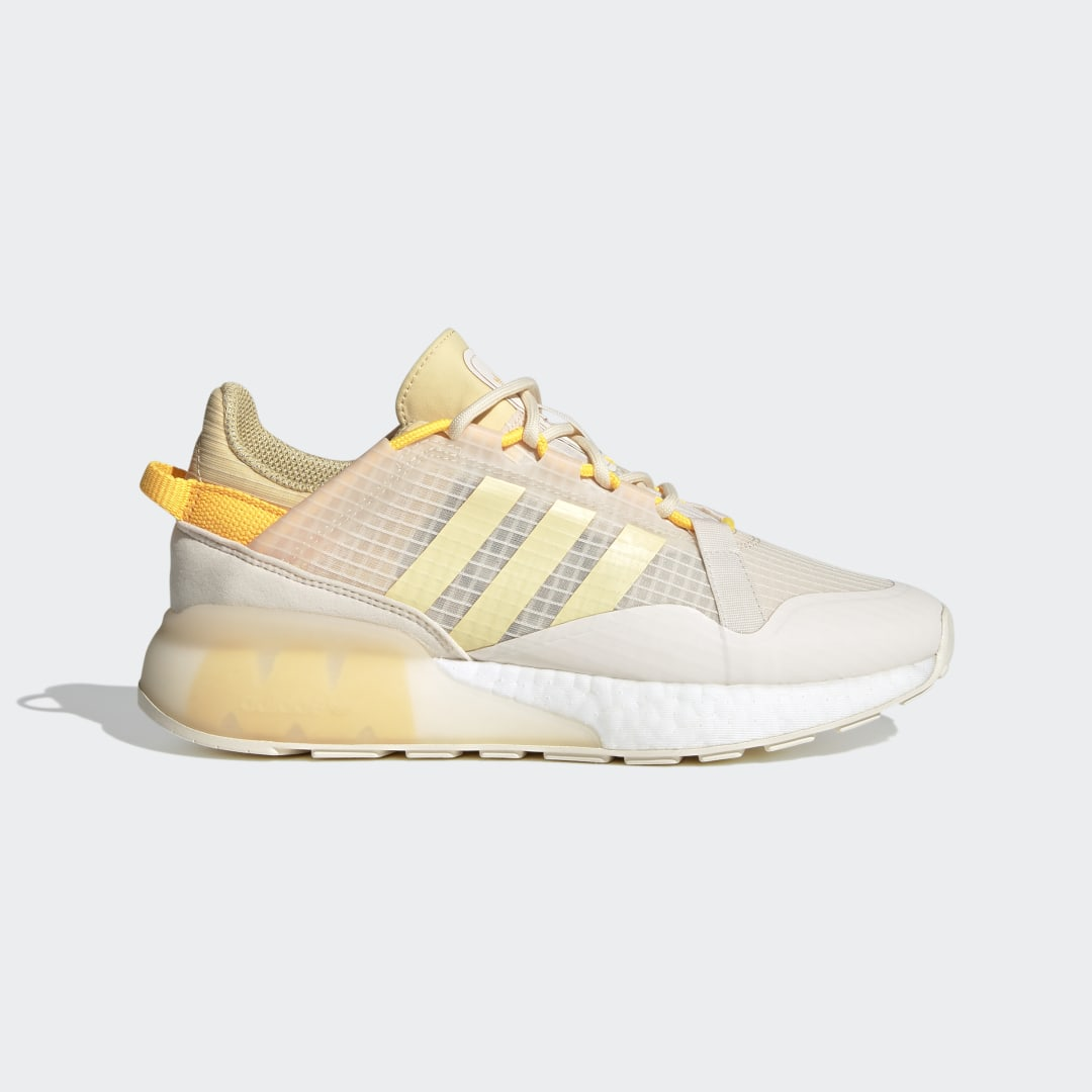 adidas ZX 2K Boost Pure GZ7875 01