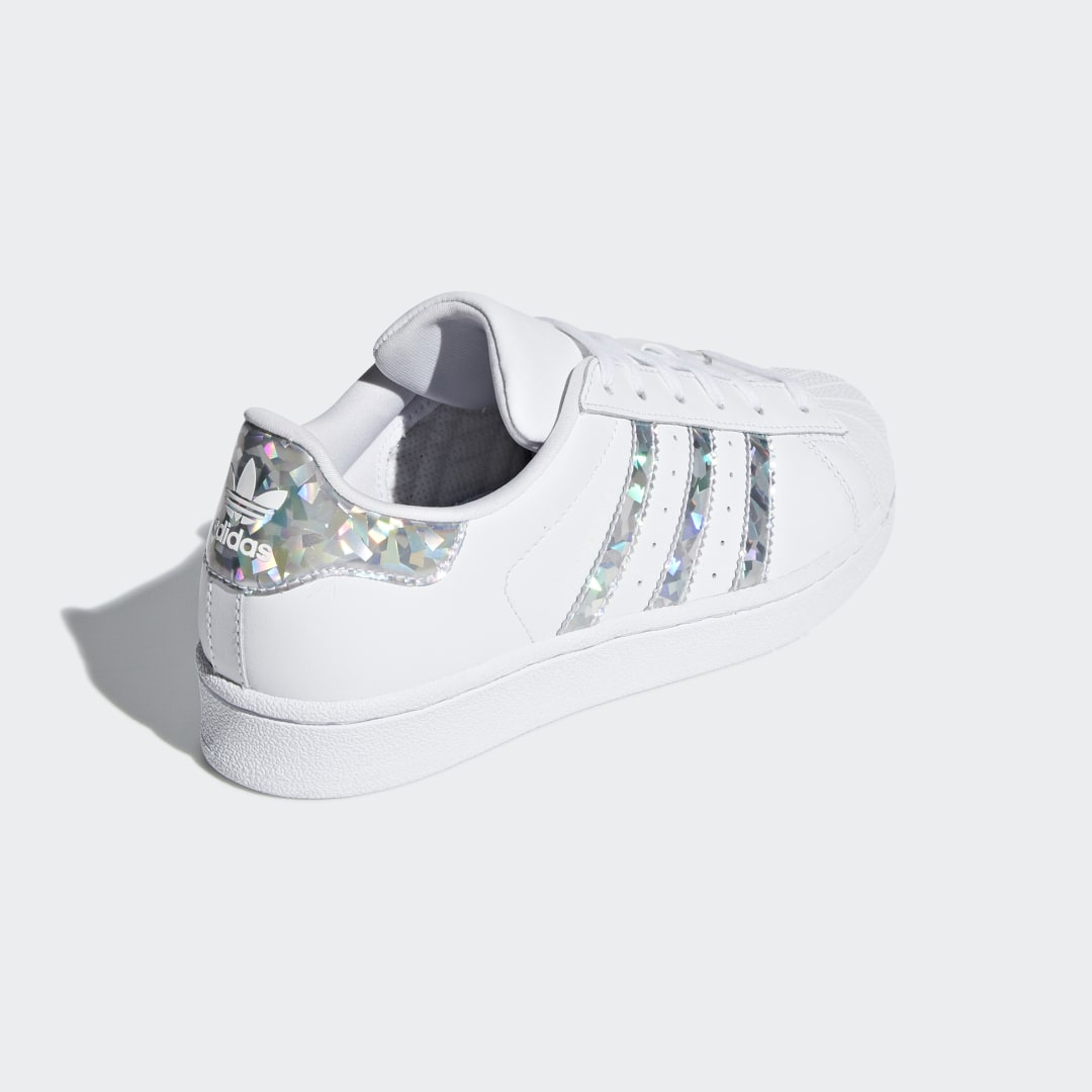 adidas Superstar F33889 02