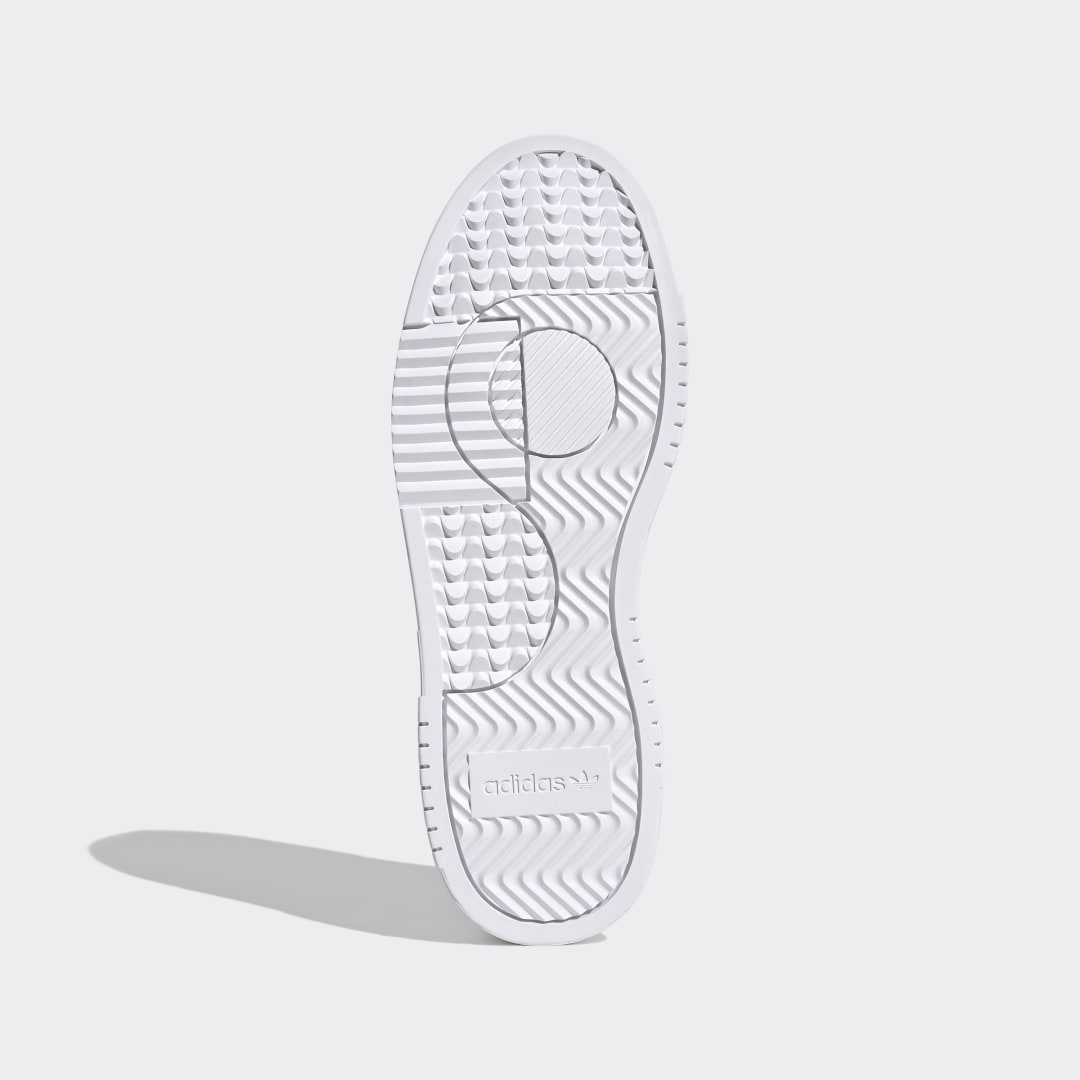 adidas Supercourt FU9741 03