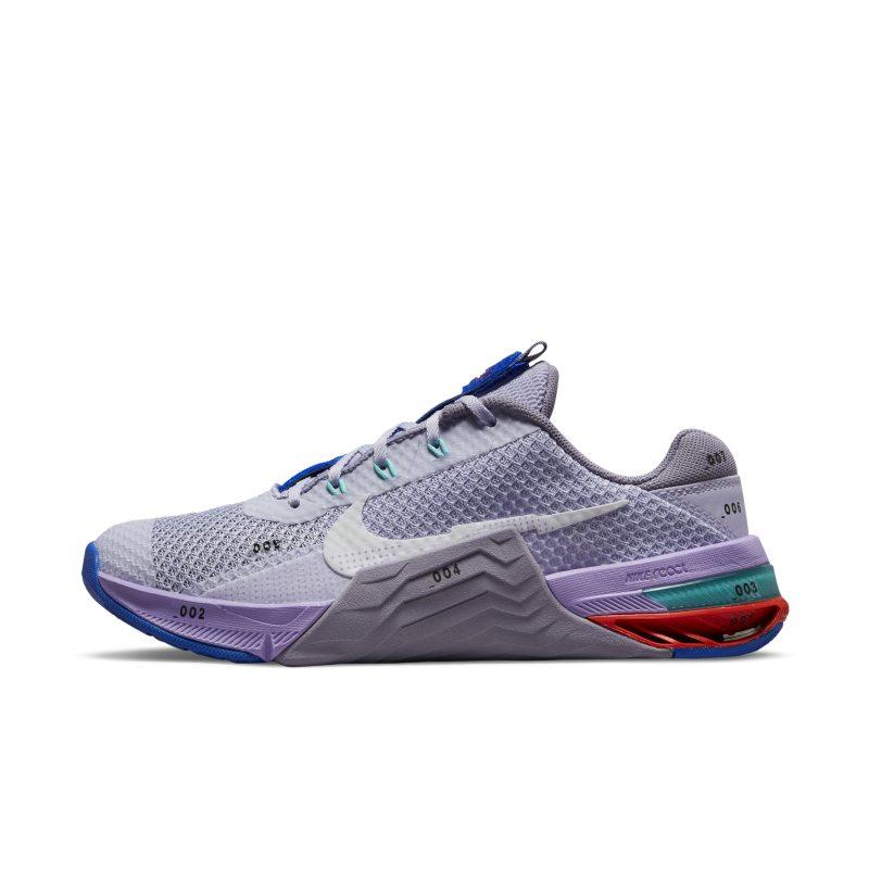Nike Metcon 7 CZ8280-515 01