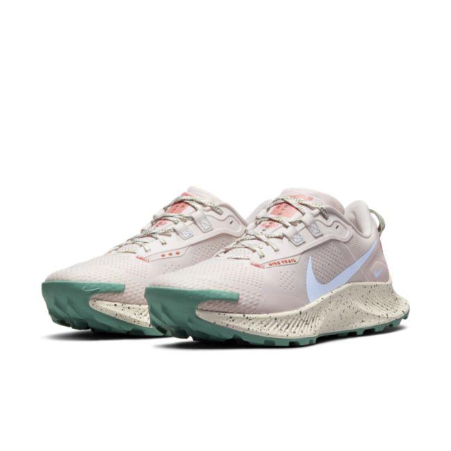Nike Pegasus Trail 3 DA8698-600 04