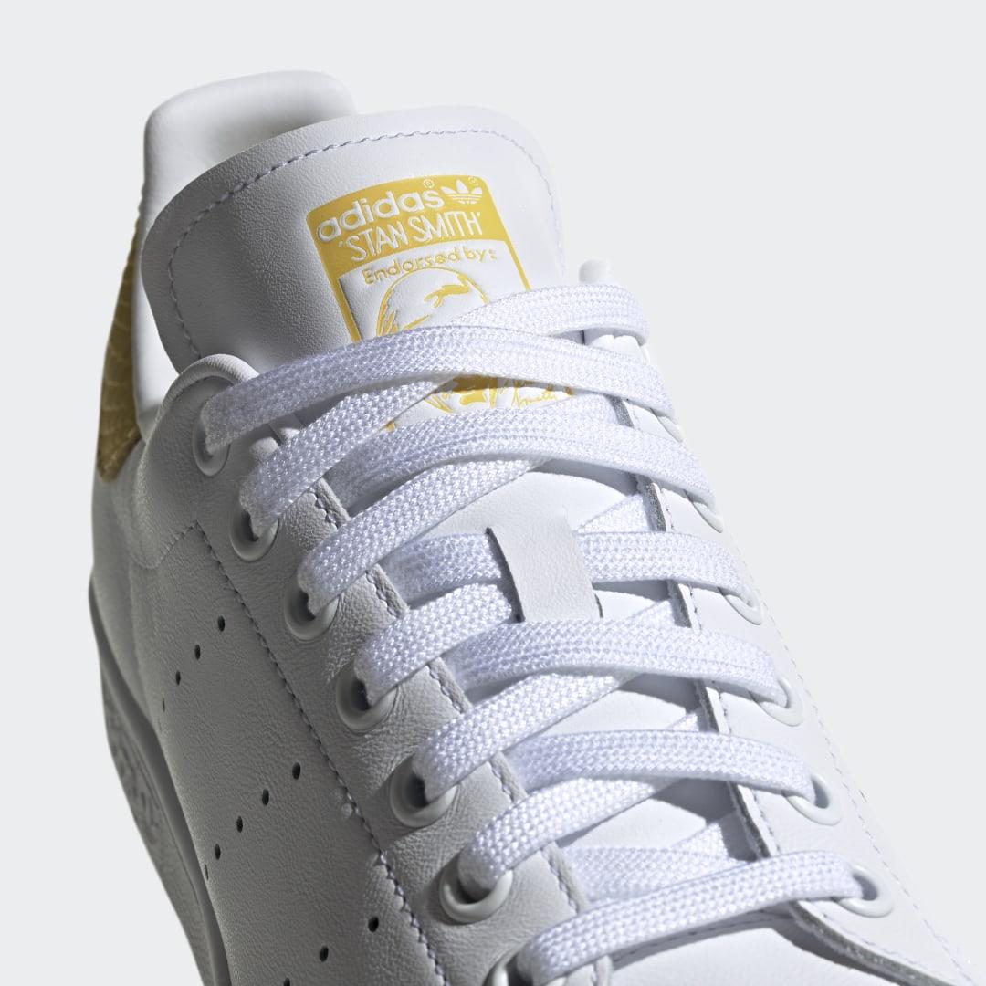 adidas Stan Smith EF6883 04