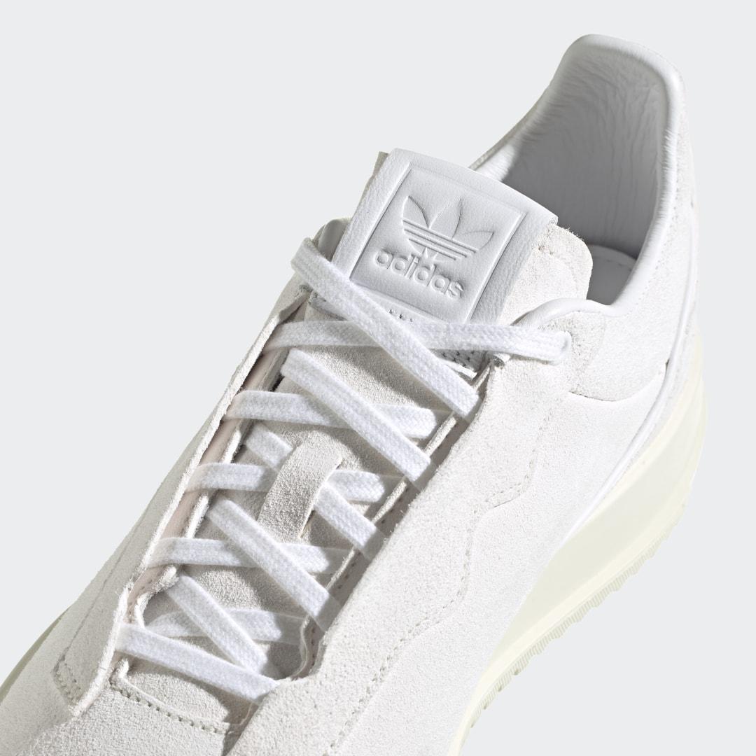 adidas Supercourt Premium FY5473 04