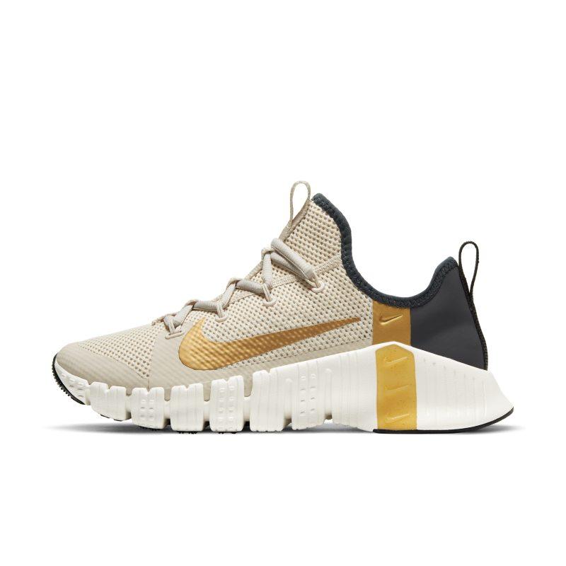 Nike Free Metcon 3 CJ6314-170 01