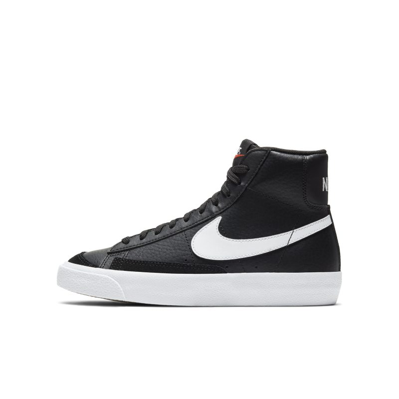Nike Blazer Mid '77 DA4086-002 01