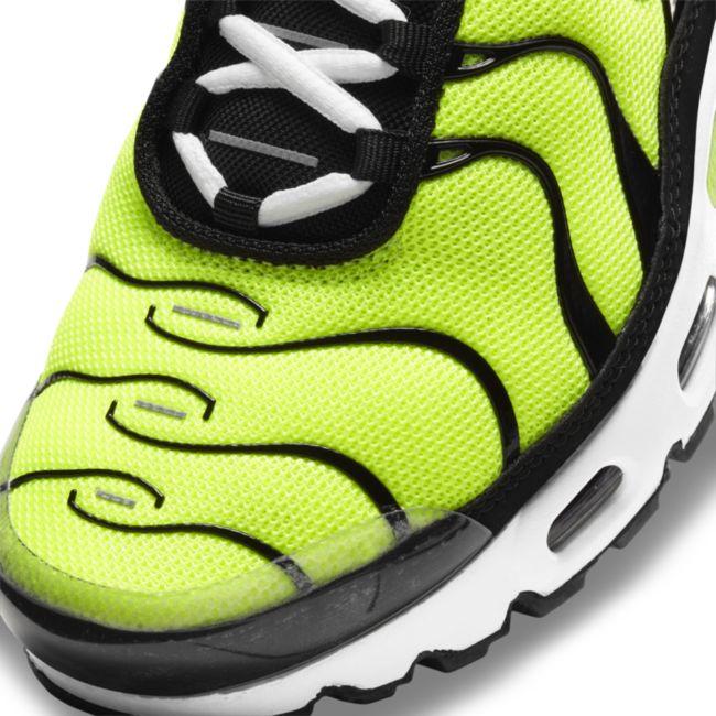 Nike Air Max Plus CD0609-301 02