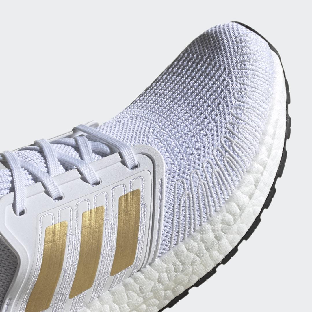 adidas Ultra Boost 20 EG0727 04