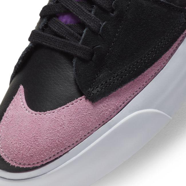 Nike SB Zoom Blazer Mid Edge DA2189-002 04
