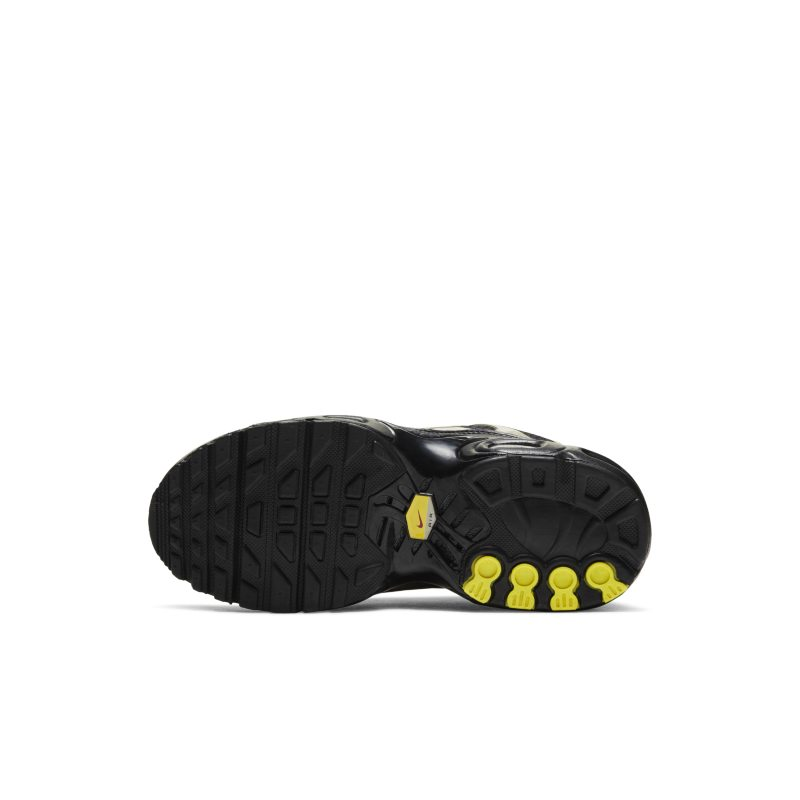 Nike Air Max Plus CD0610-011 04