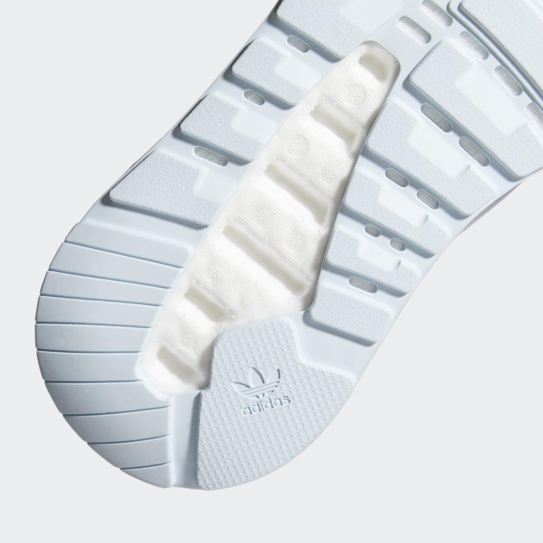 adidas ZX 2K Boost  FY0636 05