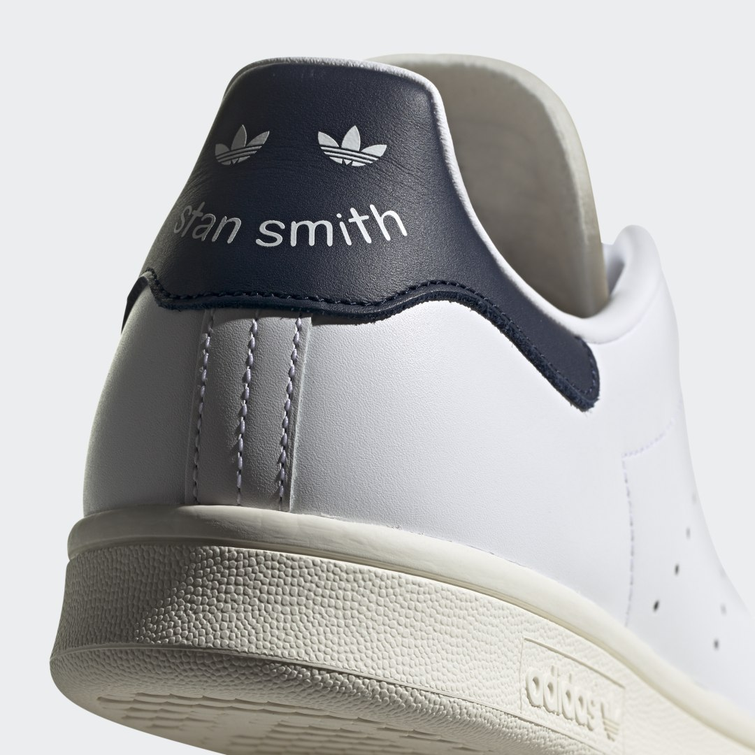 adidas Stan Smith FV4086 05