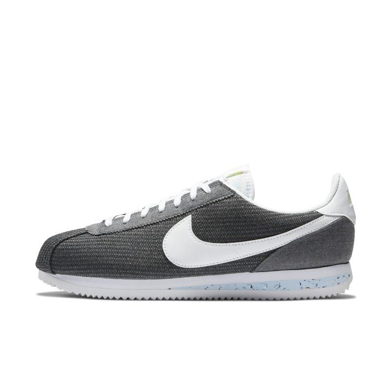 Nike Cortez Basic Premium CQ6663-001 01