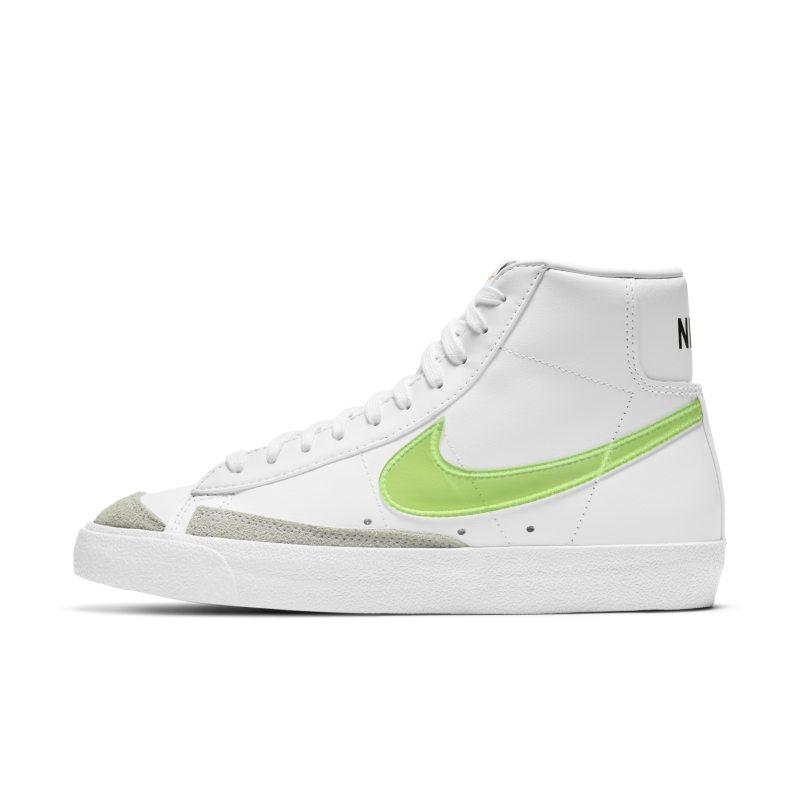 Nike Blazer Mid '77 Essential DJ3050-100