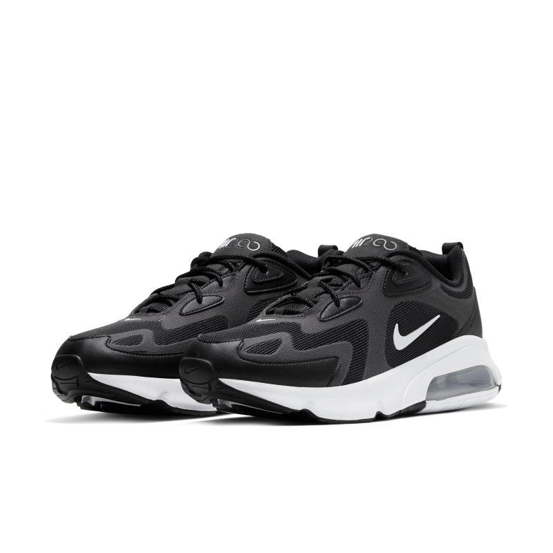 Nike Air Max 200 CI3865-001 02