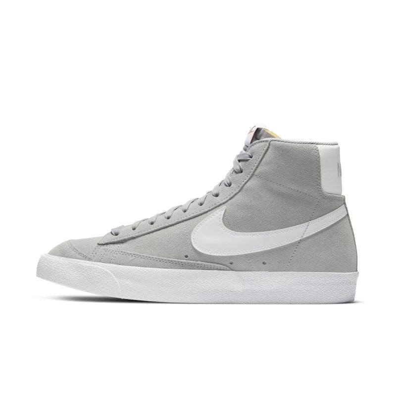 Nike Blazer Mid '77 Suede CI1172-004 01
