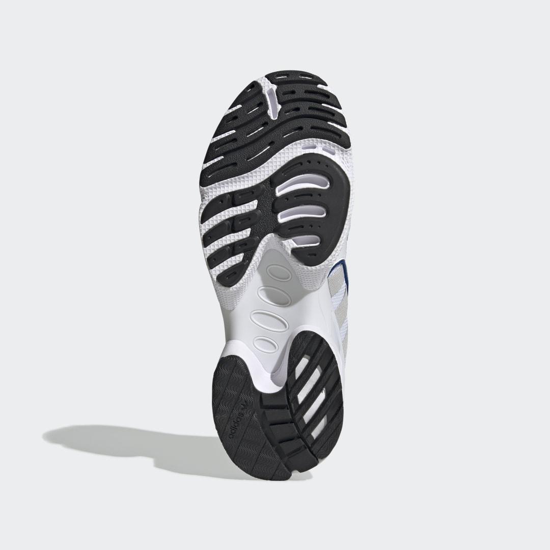 adidas EQT Gazelle EE4806 03