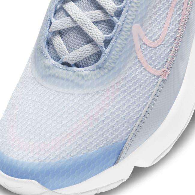 Nike Air Max 2090 SE CW5627-001 03