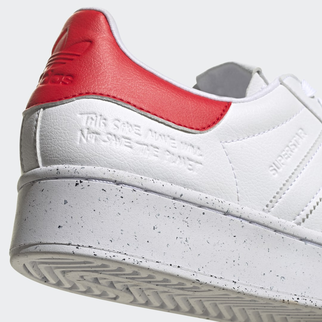 adidas Superstar Bold W H67929 04