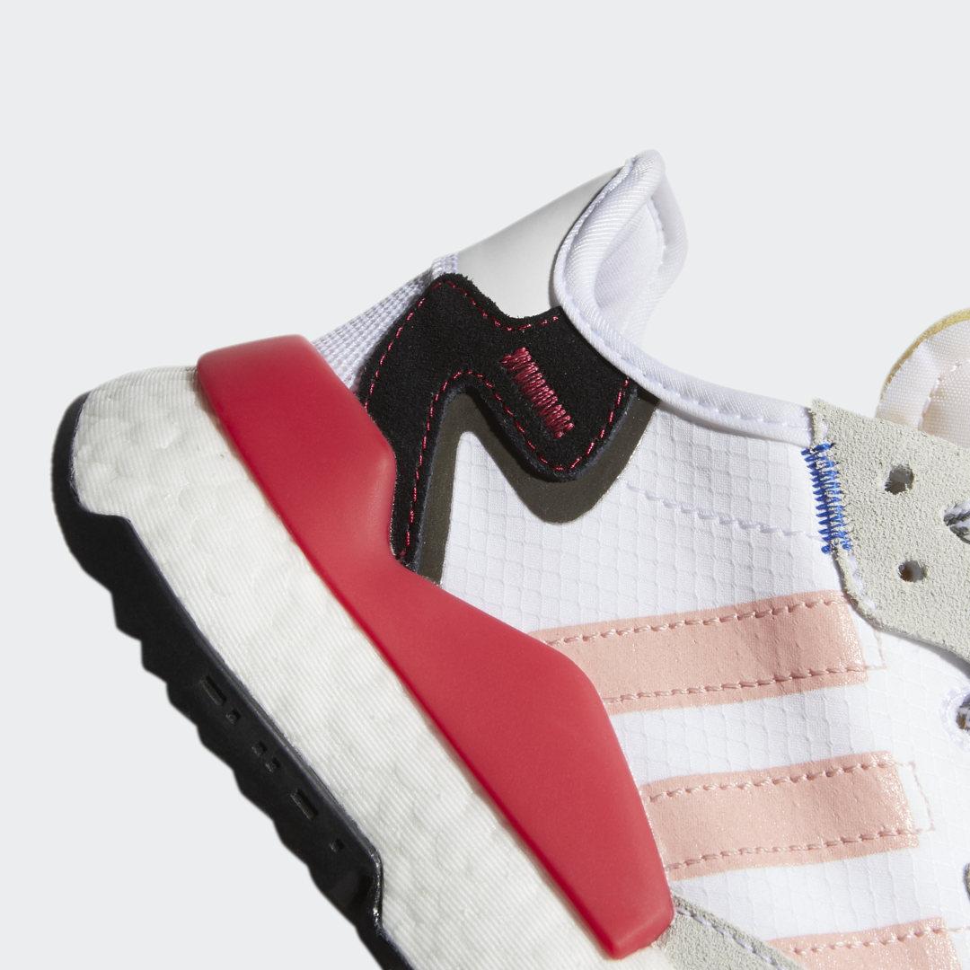 adidas Nite Jogger W EG9232 05