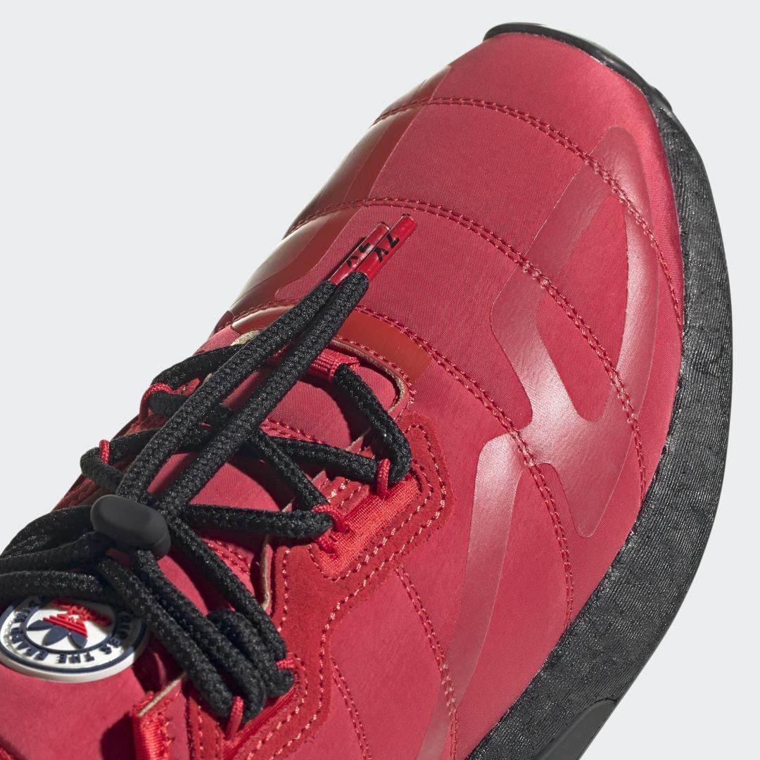 adidas ZX 2K Boost H05132 05