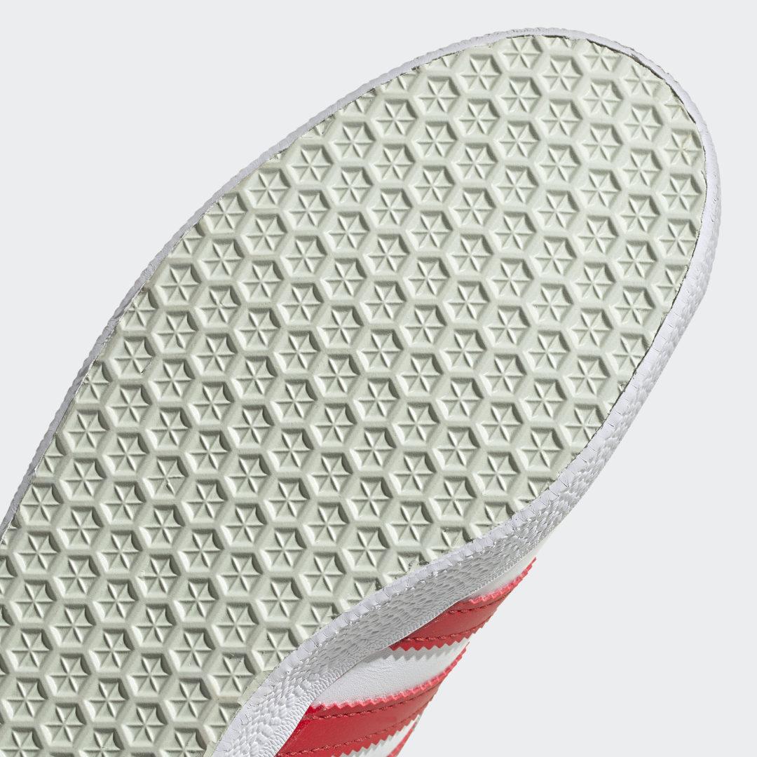 adidas Gazelle FU9909 05