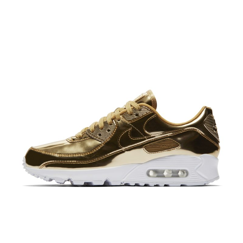 Nike Air Max 90 SP CQ6639-700 01