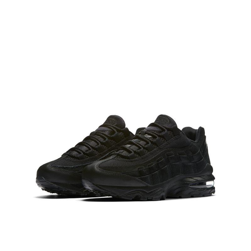 Nike Air Max 95 307565-055 02