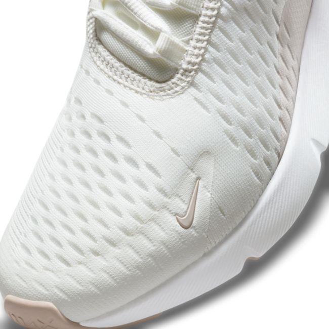Nike Air Max 270 Essential DM3053-100 04