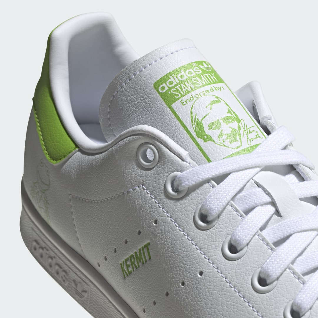 adidas Stan Smith FX5550 04