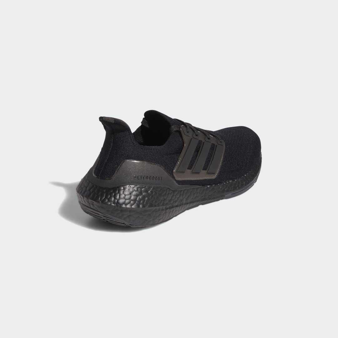 adidas Ultra Boost 21 FY0306 02