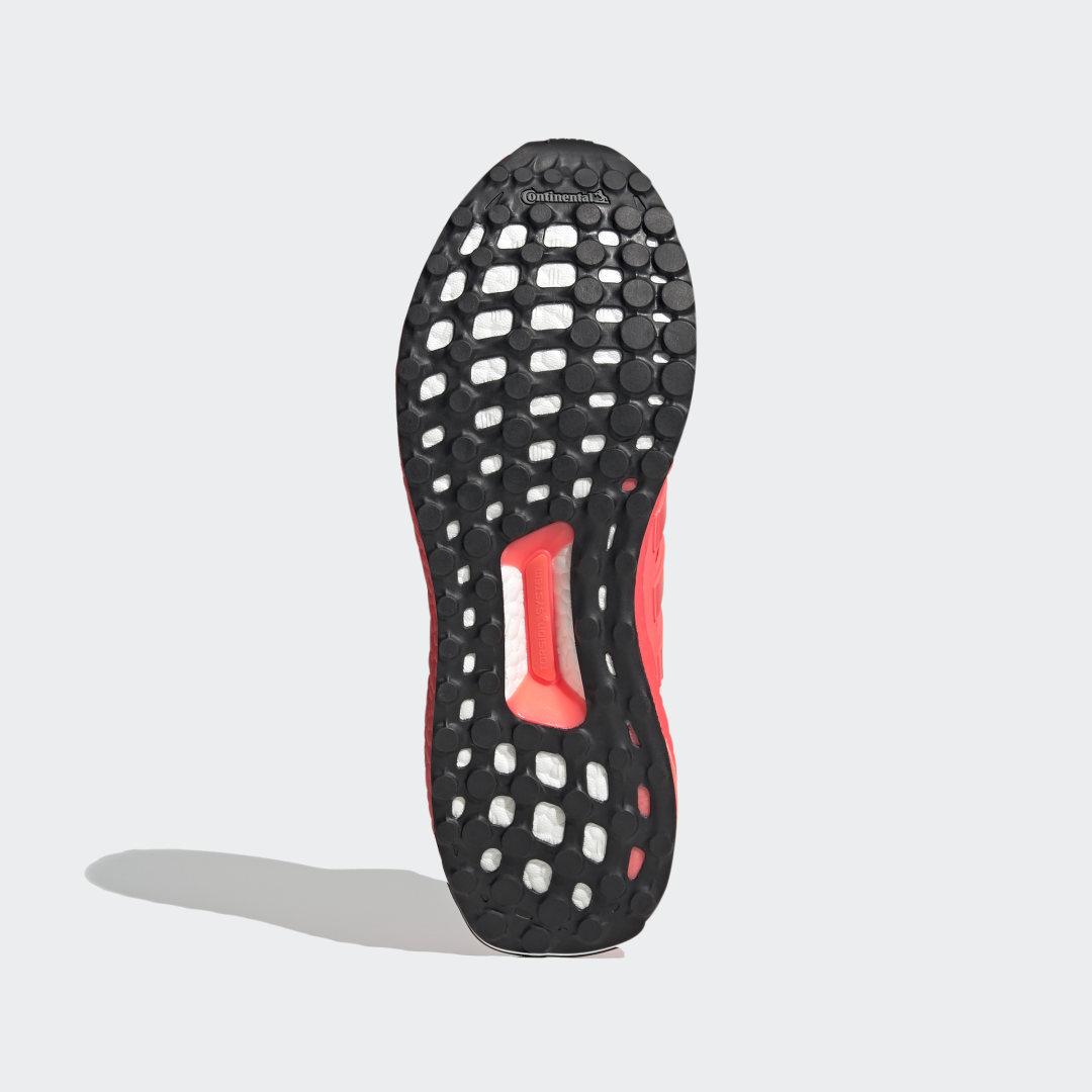 adidas Ultra Boost DNA 2.0 FZ1350 03