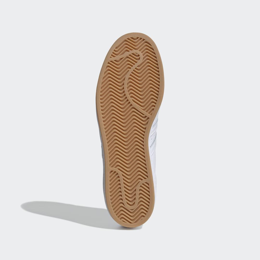 adidas Superstar FW9905 03