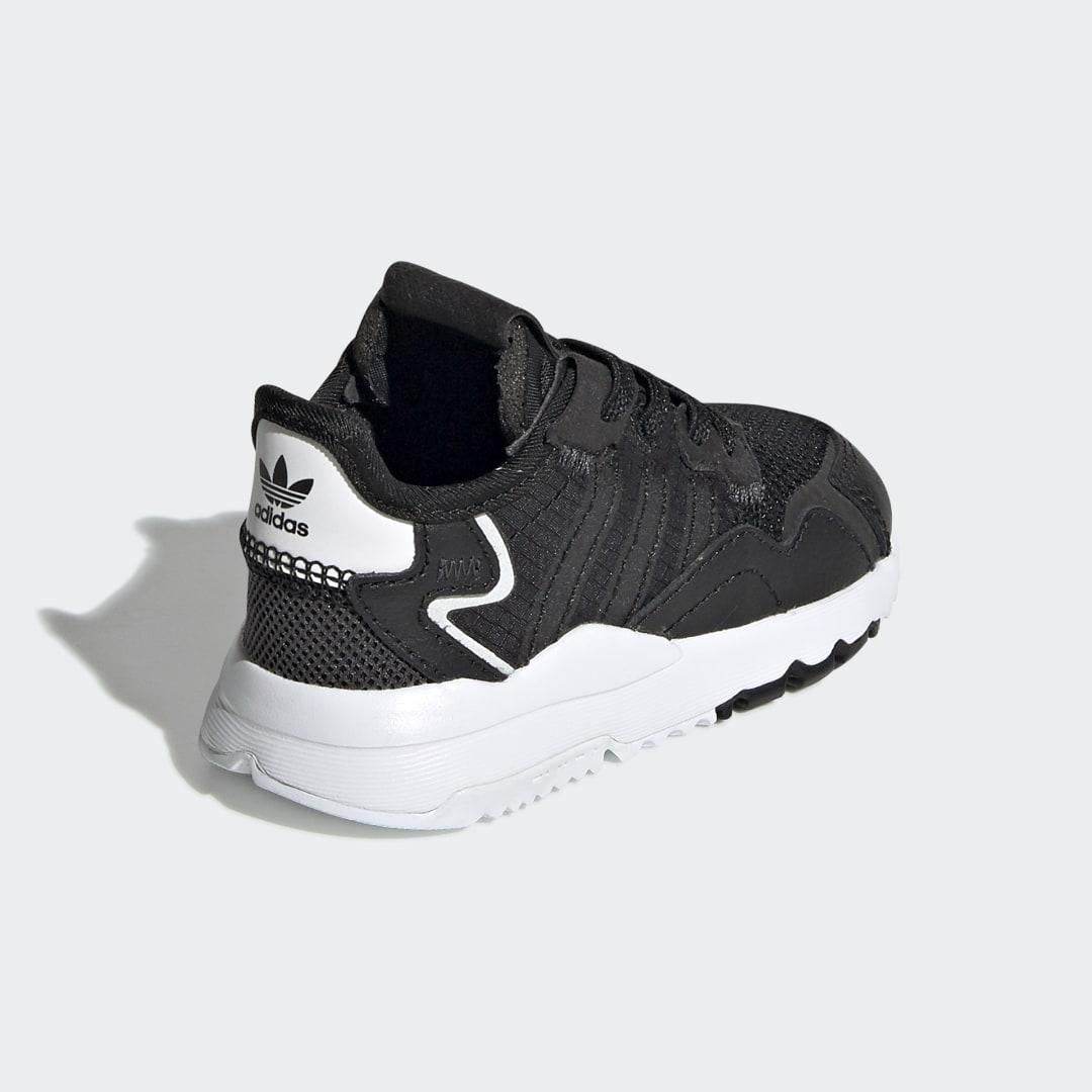 adidas Nite Jogger EE6478 02