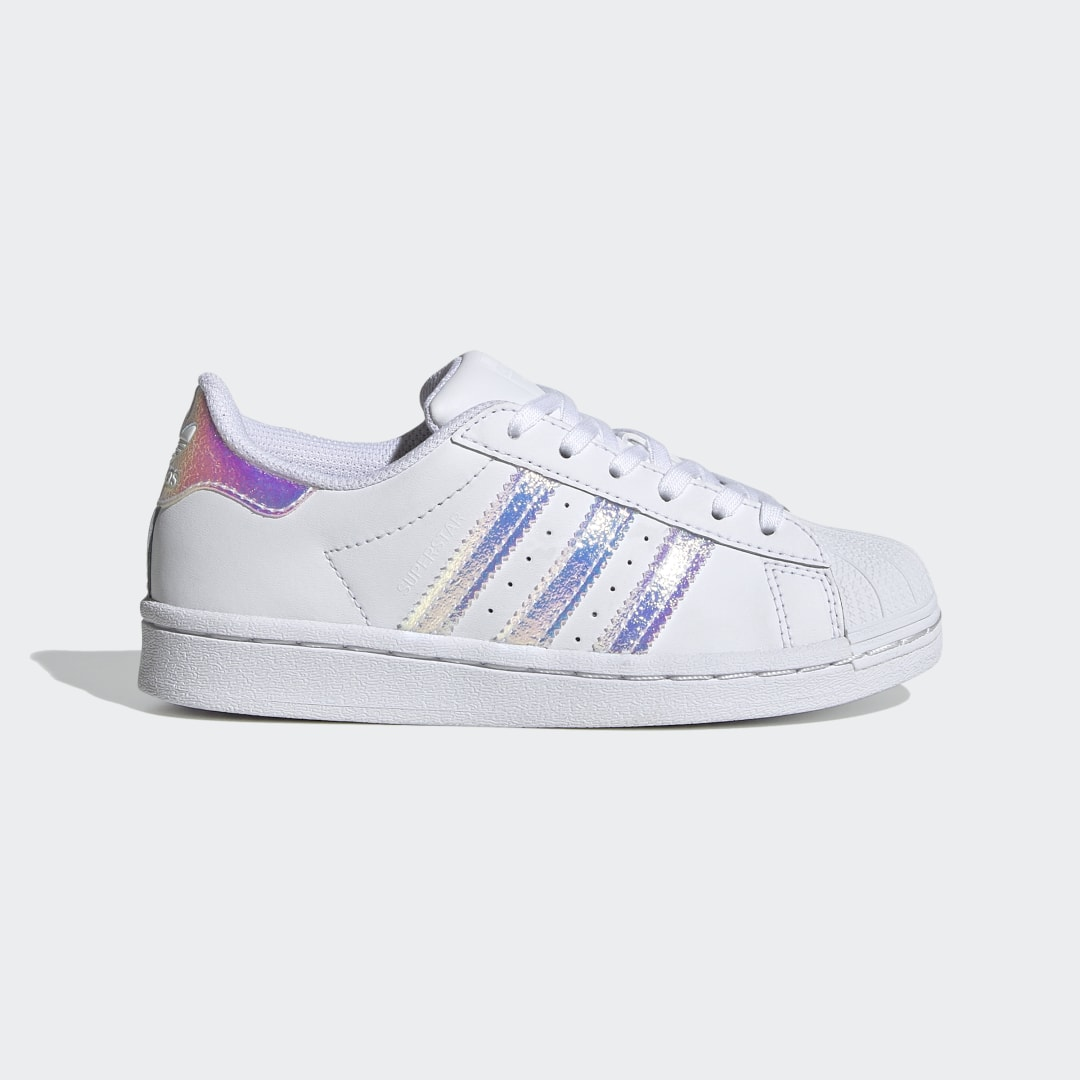 adidas Superstar FV3147 01
